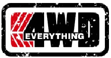 Everything-4WD