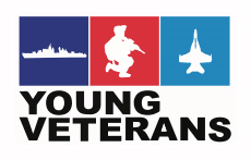 Young Veterans